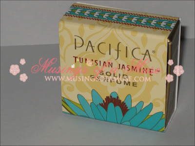 Pacifica+Solid+Perfume+9
