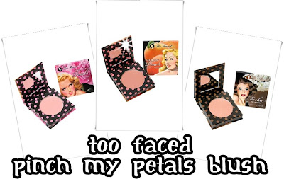 Too+Faced+%27Pinch+My+Petals%27+Blush