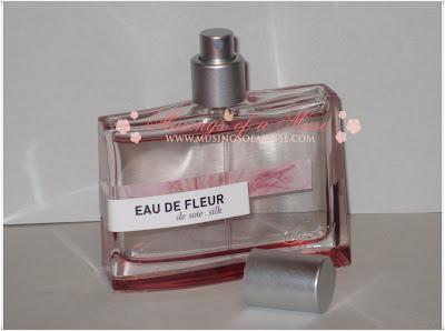 Kenzo+Eau+de+Fleur+de+Soie+Silk+Eau+de+Toilette+9