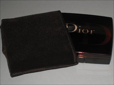 Dior+Bronze+Harmonie+de+Blush+3
