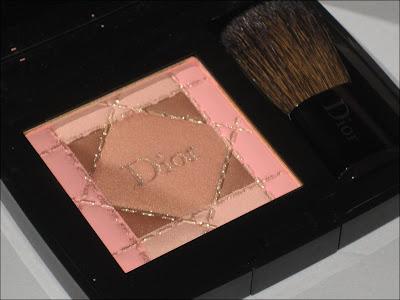 Dior+Bronze+Harmonie+de+Blush+7