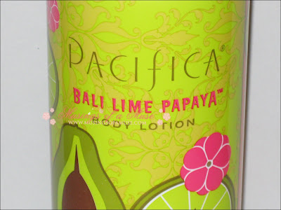Pacifica+Body+Lotion+5