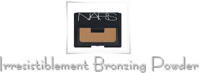 NARS+Summer+20093