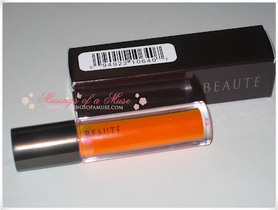 Beaute+Cosmetics+Liqui Gel+Stains+for+Cheeks+and+Lips+13