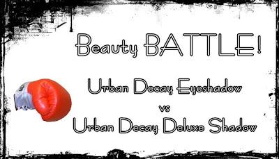 urban+decay+223