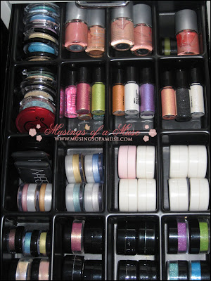Makeup+Collection+5