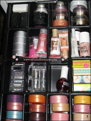 Makeup+Collection+6