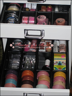 Makeup+Collection+13