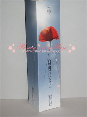 FlowerbyKenzo+1