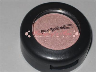 MAC+Rose+Romance+14