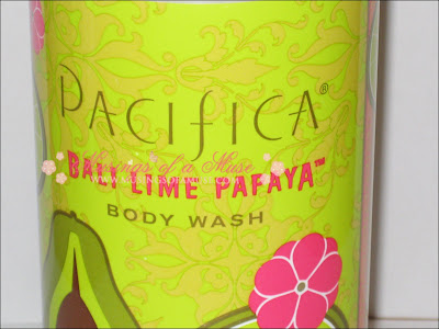 Pacifica+Body+Wash+5
