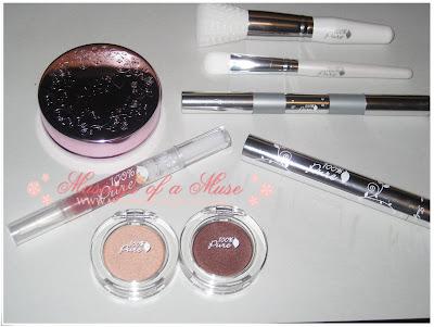 100%25+Pure+Cosmetics+9