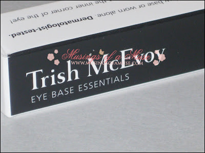 Trish+McEvoy+Eye+Base+Essentials+3