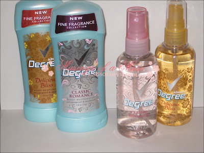 Degree+Women+Fine+Fragrance+Collection+1