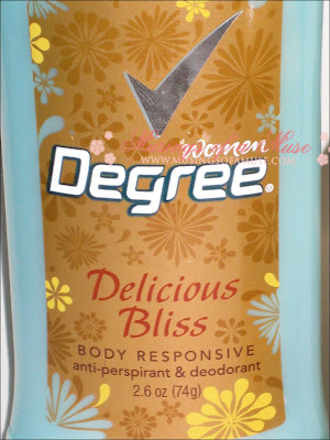 Degree+Women+Fine+Fragrance+Collection+8