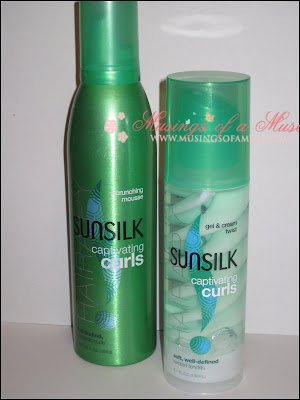 Sunsilk+Captivating+Curls+Collection+Review+12