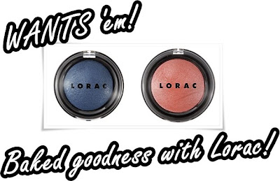 Lorac