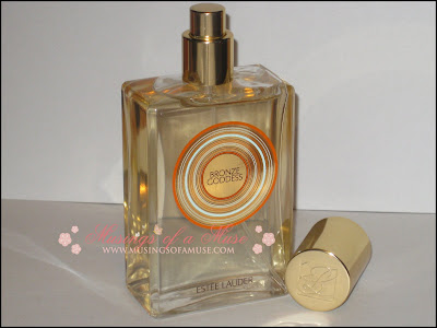 Estee+Lauder+Bronze+Goddess+Eau+Fra%C3%AEche+Skinscent+10