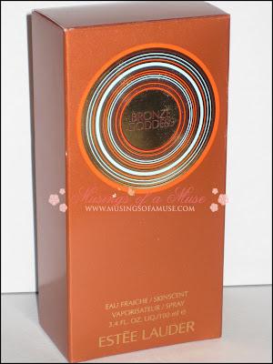 Estee+Lauder+Bronze+Goddess+Eau+Fra%C3%AEche+Skinscent+2
