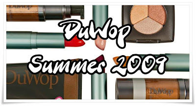 duwop+summer+collection+2009+11111