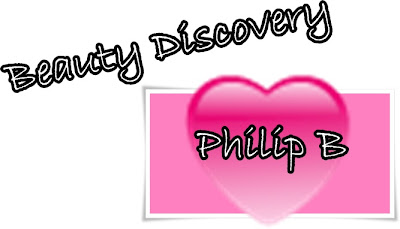 Philip+B