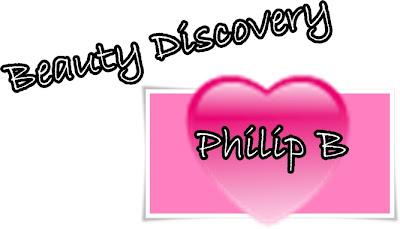 Philip+B