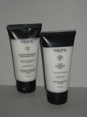 Philip+B+Hand+%26+Body+Creme+Picture+192