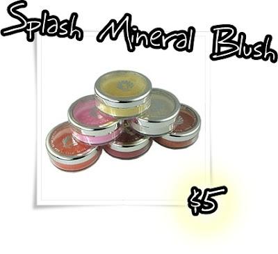 Summer+Cosmetics+Budget+d 4277