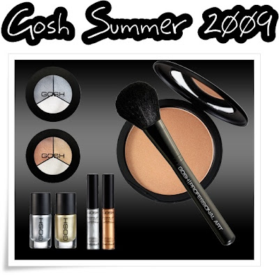 gosh+cosmetics+summer+2009