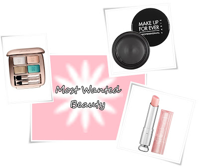 guerlain+dior+makeup+forever