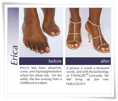 foot+concealer+3