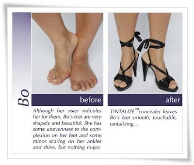 foot+concealer+1