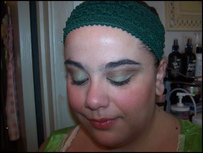 IsaDora+Makeup+015