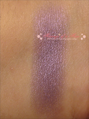Urban+Decay+Eyeshadow+Ecstasy+Swatch+4