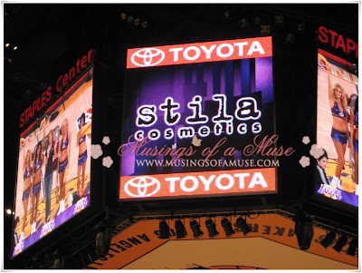 Stila+LA+Lakers+004