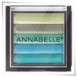 Annabelle+Summer+Collection+2009+Hydropolis+005