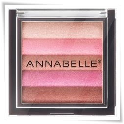 Annabelle+Summer+Collection+2009+Hydropolis+003