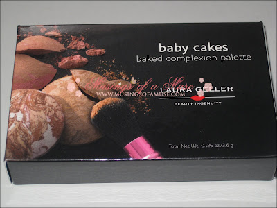 Laura+Geller+Baby+Cakes+Complexion+Palette+020
