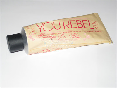 Benefit+You+Rebel+Lite+005