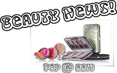 pop+cosmetics