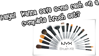 NYX+Brush+Set+1