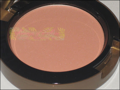 MAC+Eversun+Blush+004
