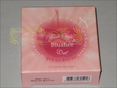 Etude+House+Fresh+Cherry+Blusher+Duo+1