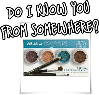 Ulta+All+About+the+Eyes+7+Piece+Mineral+Eye