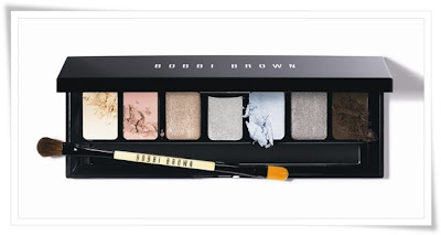 Bobbi+Brown+Nautical+Collection+Pastel+Eye+Palette