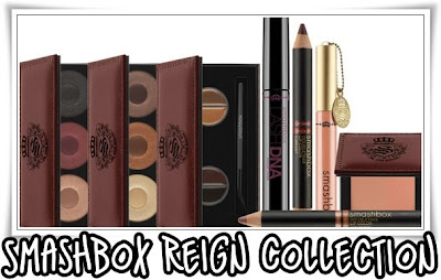 Smashbox+Reign+Collection+Smashbox+Fall+Collection+2009