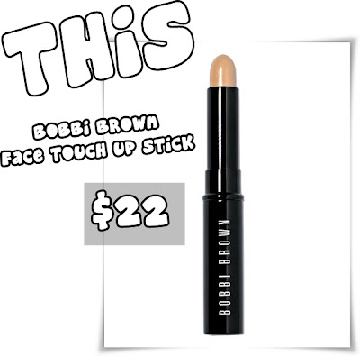 bobbi+brown+face+touch+up+stick
