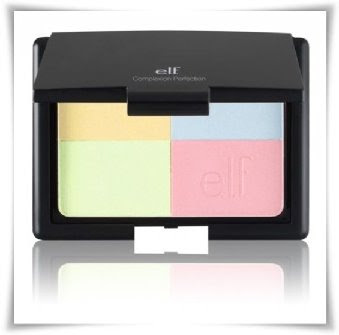 E.L.F.+Cosmetics+Pro+Collection+5