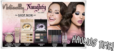 Too+Faced+Naturally+Naughty+Collection
