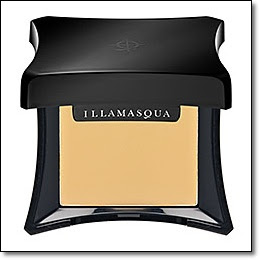 Illamasqua+002